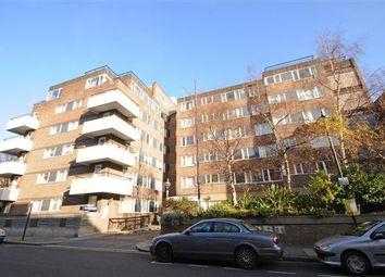 Thumbnail 3 bedroom flat for sale in Devonport, Hyde Park