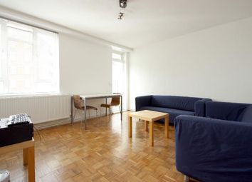 Thumbnail 1 bed flat to rent in Gee Street, Clerkenwell, London