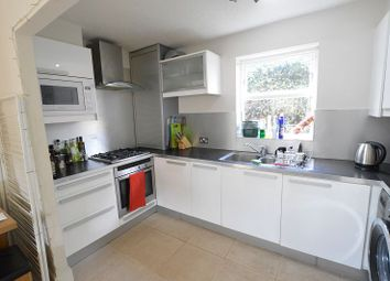 Thumbnail 2 bed flat to rent in Lime Tree Place, St.Albans