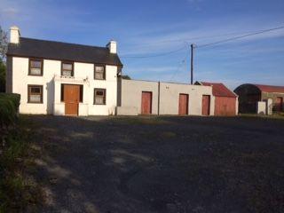 Thumbnail Land for sale in Ballynacarriga, Knockalass, Croagh, Killavil, Ballymote, Sligo