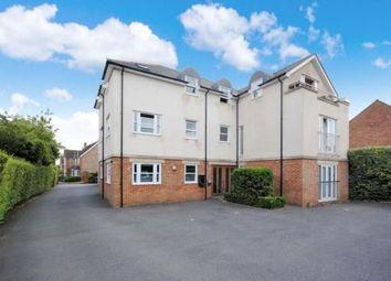 Thumbnail 2 bed flat to rent in Elizabeth Road, Bishop's Stortford