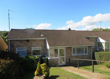 Thumbnail 3 bedroom detached bungalow for sale in The Fairway, St Leonards-On-Sea, East Sussex