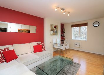 Thumbnail 1 bed flat for sale in 2 Dove Road, London