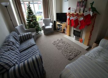 Thumbnail 6 bed terraced house to rent in Castley Lane, Castley, Otley