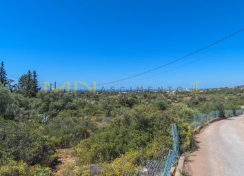 Thumbnail Land for sale in Close To Santa Bárbara, Santa Bárbara De Nexe, Faro, East Algarve, Portugal