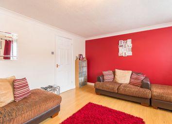 Thumbnail 2 bed maisonette to rent in Elsden Road, Wellingborough