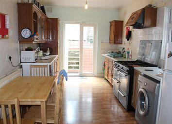 Thumbnail 1 bedroom property to rent in Ferndale Road, London