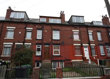 Thumbnail 3 bed property to rent in Westbourne Place, Holbeck, Leeds