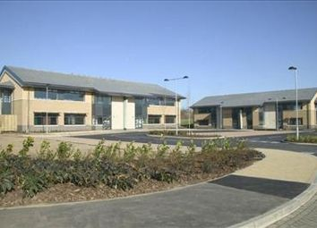 Thumbnail Office to let in Conqueror Court, Vellum Drive, Watermark, Sittingbourne, Kent