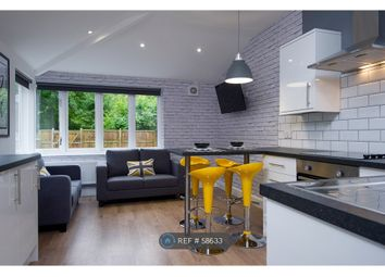 Thumbnail 5 bed terraced house to rent in Beaconsfield Terrace, Cambridge