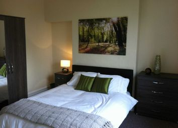 Room to rent in Bryn Road, Brynmill, Swansea SA2