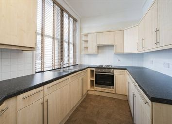 Thumbnail 1 bed flat to rent in Charing Cross Road, London