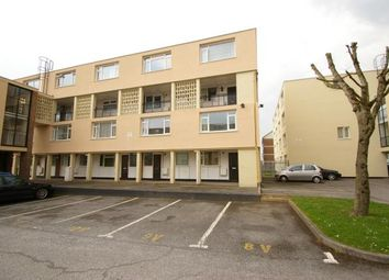 Thumbnail 3 bed maisonette for sale in Plymouth, Devon