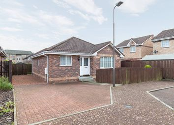 Thumbnail 3 bed bungalow for sale in Onslow Street, Craigshill, Livingston, West Lothian