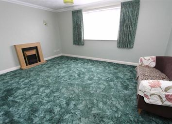2 bed flat for sale in Billington Court, Billington Road, Leighton Buzzard LU7