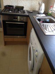 Thumbnail 2 bedroom flat to rent in Charlbert Street, Regents Park