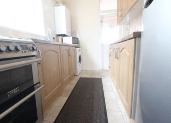 Thumbnail 3 bed semi-detached house to rent in Laggan Road, Maidenhead