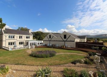 Thumbnail 3 bed property for sale in Ballaterson Beg Farm And Cottages, Ballaugh, Isle Of Man
