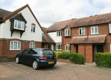 Thumbnail 2 bed flat to rent in Friday Court, Thame