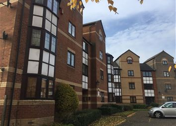 Thumbnail 1 bed flat to rent in New Bright Street, Holybrook, Reading, Berkshire
