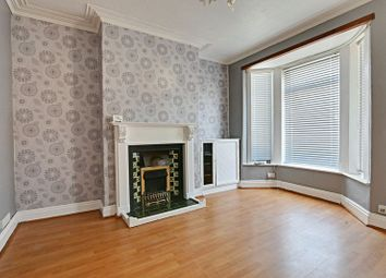 Thumbnail 2 bedroom terraced house for sale in Aberdeen Street, Hull