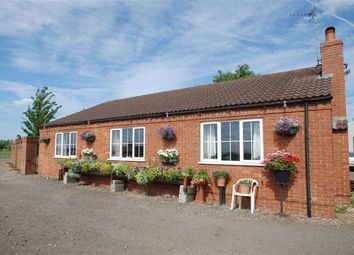 Thumbnail Commercial property for sale in Cragmire Lane, Boston, Lincs