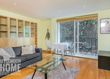 Artillery Mansions, Victoria Street, Westminster SW1H. 1 bed flat
