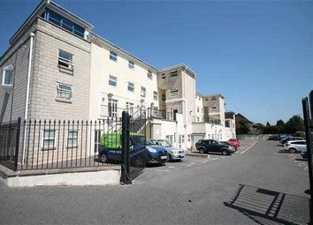 Thumbnail 1 bed flat for sale in The Mazion, 351-353 Ringwood Road, Poole