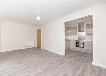 Thumbnail 1 bed flat for sale in The George Apartments, High Street, Haddington