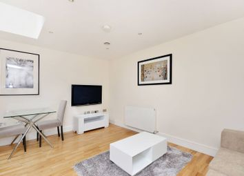 Thumbnail 1 bedroom property to rent in Castlereagh Street, Marylebone