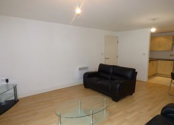 Thumbnail 2 bed flat to rent in The Overhead, Sefton Street