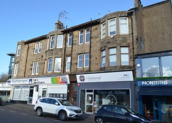 1 bed flat for sale in Helena Place, Clarkston, Glasgow G76