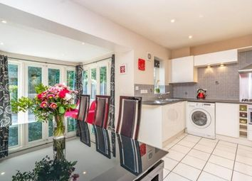 4 bed town house for sale in Kings Walk, Holland Road, Maidstone, Kent ME14