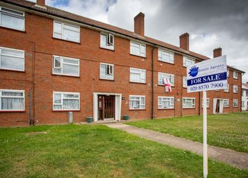 Thumbnail 2 bed flat for sale in Northfield Road, Heston