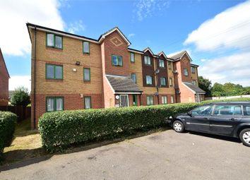 Thumbnail 2 bedroom flat for sale in Joyce Green House, Joyce Green Lane, Dartford, Kent