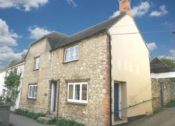 Thumbnail 3 bed property for sale in High Street, Long Crendon, Aylesbury