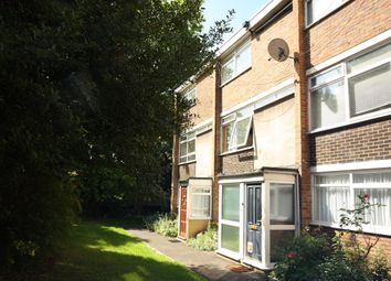 Thumbnail 2 bedroom maisonette to rent in Moorholme, Woking