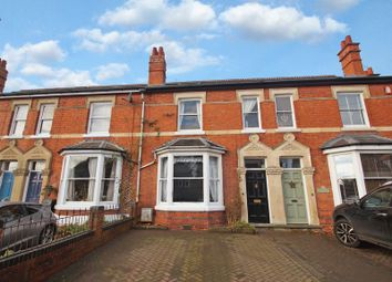 Thumbnail 5 bed terraced house for sale in Stourbridge Road, Bromsgrove