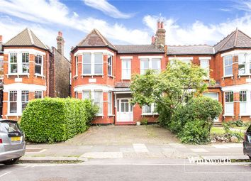 Thumbnail 5 bedroom semi-detached house for sale in Redbourne Avenue, Finchley, London