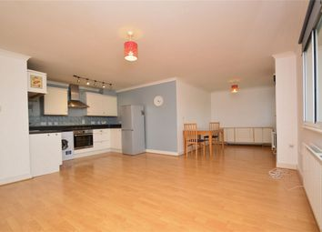 Thumbnail 2 bed flat for sale in Kings Place, North Drive, Hatfield, Hertfordshire