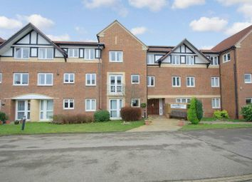Thumbnail 1 bed property for sale in Dixons Bank, Middlesbrough