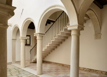 Thumbnail Block of flats for sale in San Marco, Venice City, Venice, Veneto, Italy