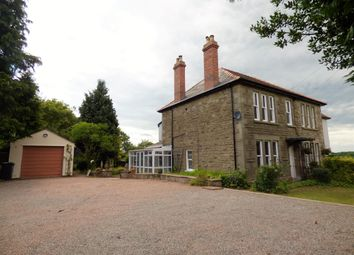 Thumbnail 3 bed semi-detached house to rent in The Breezes, Bream
