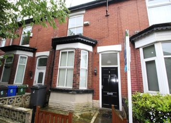 Thumbnail 2 bed terraced house for sale in Steeles Avenue, Hyde