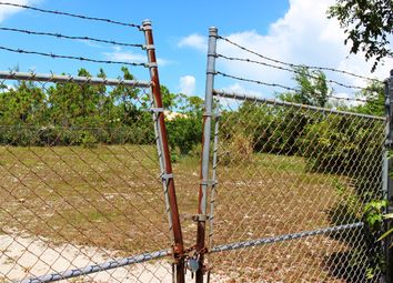 Thumbnail Land for sale in #3 Bettar Executive Business Center, P.O. Box F-43790, Freeport, Bahamas