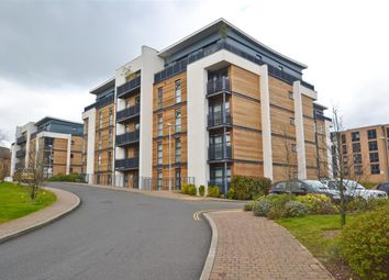 Thumbnail 3 bed flat for sale in Stormont House, 19 Scott Avenue, Putney
