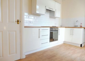 Thumbnail 2 bed flat to rent in Conway Road, Paignton