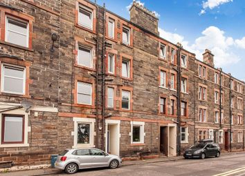1 bed flat for sale in 24/1 Hawthornvale, Edinburgh EH6