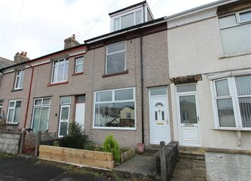 Thumbnail 3 bed property for sale in Grange View, Carnforth