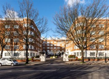 2 bed flat for sale in Stockleigh Hall, 51 Prince Albert Road, London NW8